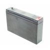 Bild 2: MTXtec USV/UPS-Akku, 6V, 7200mAh (1 Akku von 2) für APC Powerstack 450VA 1U PS450I