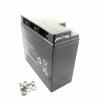 Bild 1: MTXtec USV/UPS-Akku, 12V, 18000mAh (1 Akku von 2) für DELL Smart-UPS 1500VA USB RM DLA1500RMI2U