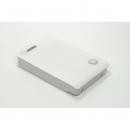 APPLE iBook G4 12.1'' 1.20GHz, kompatibler Akku, LiIon, 10.8V, 4400mAh, hellgrau