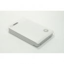 APPLE iBook G3 12'' M8599J/C, kompatibler Akku, LiIon, 10.8V, 4400mAh, schwarz
