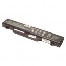 Akku LiIon, 14.4V, 4400mAh fuer HEWLETT PACKARD ProBook 4510s/CT DDR2