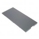 Akku LiPolymer, 14.8V, 2800mAh fuer HEWLETT PACKARD ProBook 5310m