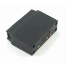 Akku für Bosch FUG 13R, NiCd, 7.5V, 700mAh, kompatibel