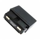 Bosch HFG 164, Funkgerät-Akku, NiCd, 9.6V, 600mAh