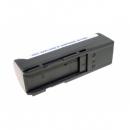 Hewlett Packard JORNADA 428, PDA/Handheld-Akku, LiIon, 3.6V, 2200mAh