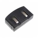 Akku für Sennheiser SET 820, NiMH, 2.4V, 100mAh, kompatibel