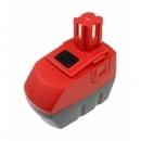 Hilti SF 150-A, Werkzeug-Akku, NiCd, 15.6V, 2000mAh