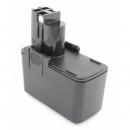 Bosch ASG 52, Werkzeug-Akku, NiCd, 12V, 1500mAh