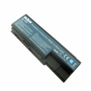 Kompatibler Akku (Batterie) Typ AS07B31, LiIon, 11.1V, 11.1V, 4400mAh