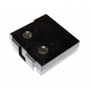 Akku für AEG FUG 10A, NiCd, 9.6V, 600mAh, kompatibel