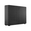 Bild 2: Seagate Expansion Desktop 4 TB, 3.5 Zoll externe Festplatte, schwarz, USB 3.0