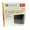 Bild 4: Seagate Expansion Desktop 4 TB, 3.5 Zoll externe Festplatte, schwarz, USB 3.0