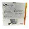 Bild 5: Seagate Expansion Desktop 4 TB, 3.5 Zoll externe Festplatte, schwarz, USB 3.0
