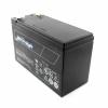 Bild 2: MTXtec USV/UPS-Akku, 12V, 7200mAh für APC Back-UPS CS 500 USB/Serial BK500EI
