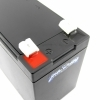 Bild 3: APC Back-UPS CS 500 USB/Serial BK500EI, USV/UPS-Akku, 12V, 7200mAh