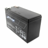Bild 2: APC Smart-UPS 750VA USB RM 2U SUA750RMI2U, USV/UPS-Akku, 12V, 7200mAh (1 Akku von 2)