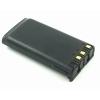 Bild 1: MTXtec Akku für Kenwood TK 270, NiMH, 7.2V, 2000mAh, kompatibel