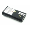 Bild 4: Akku für Kenwood TK 270, NiMH, 7.2V, 2000mAh, kompatibel
