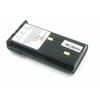 Bild 4: Akku für Kenwood TK 261, NiMH, 7.2V, 2100mAh, kompatibel