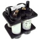 Akku für Bosch HKEB 100 EN, NiCd, 4.8V, 7000mAh, kompatibel
