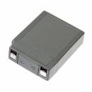 Akku für AEG LIBERTY D, Pb, 4V, 500mAh, kompatibel