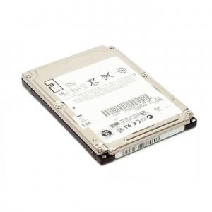 Notebook-Festplatte 500GB, 5400rpm, 16MB für ACER Aspire 7250