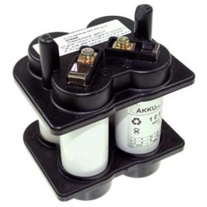 Akku für Bosch HKEB 100, NiCd, 4.8V, 7000mAh, kompatibel