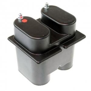 Akku für Bosch HKE 100, NiCd, 4.8V, 7000mAh, kompatibel