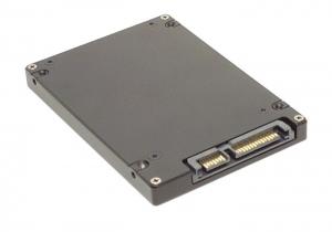 SSD-Festplatte 480GB für HP Pavilion, EliteBook, Envy, ProBook, Business Serien
