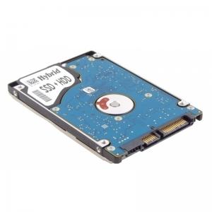 SSHD-Festplatte 500GB für Medion Akoya, Life Book, Erazer Serien