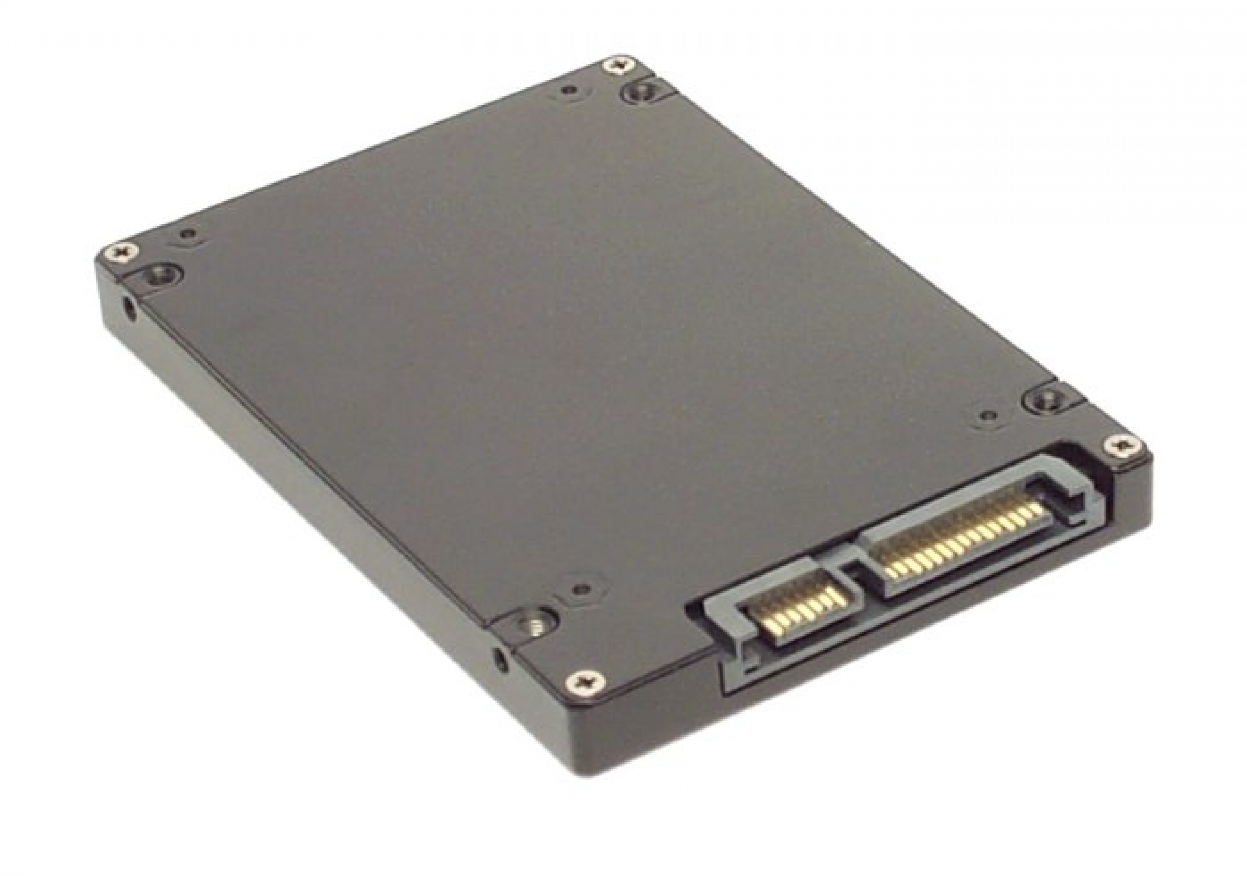 480GB SSD Solid State Drive for Acer Aspire 7741ZG,7745,7745G,7745Z,7750,7750G
