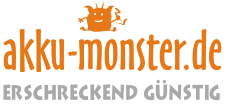 akku-monster.de